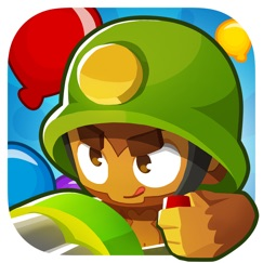 Bloons TD 6 app tips, tricks, cheats