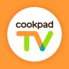 cookpadTV -クッキングLIVEアプリ-