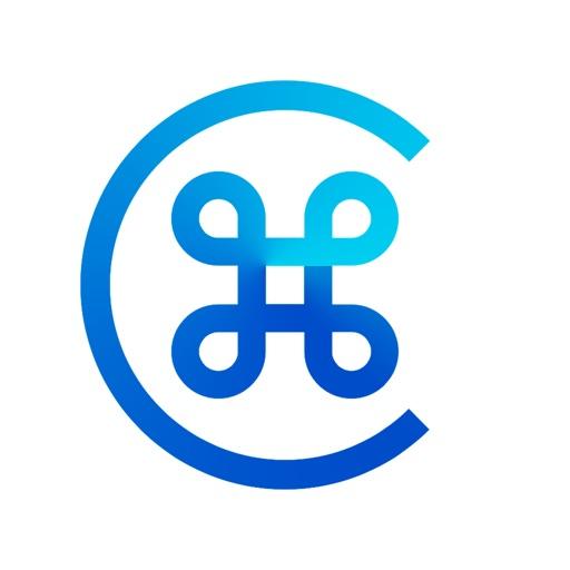 cmd c