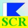SCRCalc