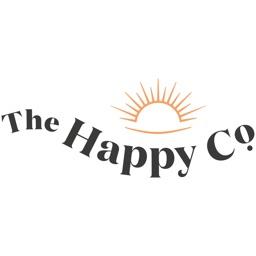 The Happy Co