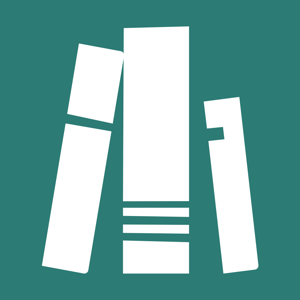ThriftBooks: New & Used Books Books app