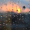 雨音 ~快適な睡眠のために~ - iPhoneアプリ