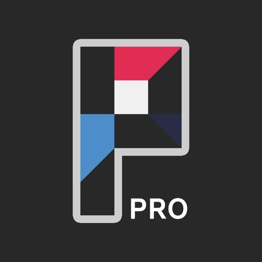 PayManager Pro