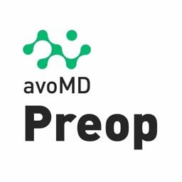 avoMD: Preoperative Eval