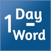 1 Day - 1 Word : Learn english - iPhoneアプリ