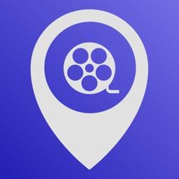 Box Loca & Movie 123Play