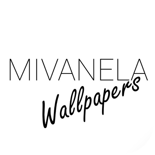 Mivanela Wallpapers