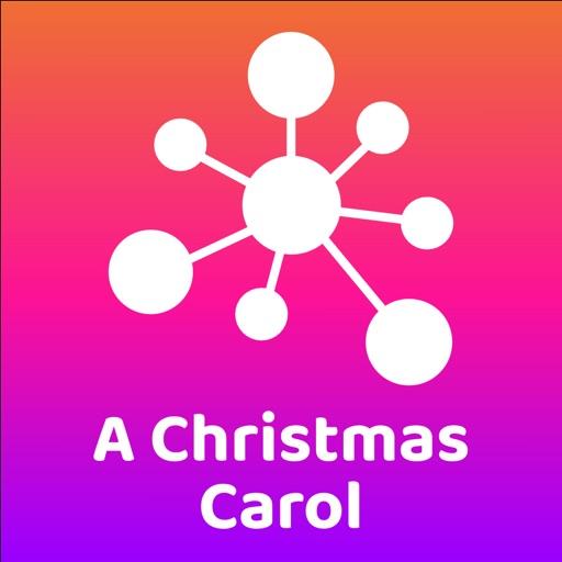 RememberMore A Christmas Carol