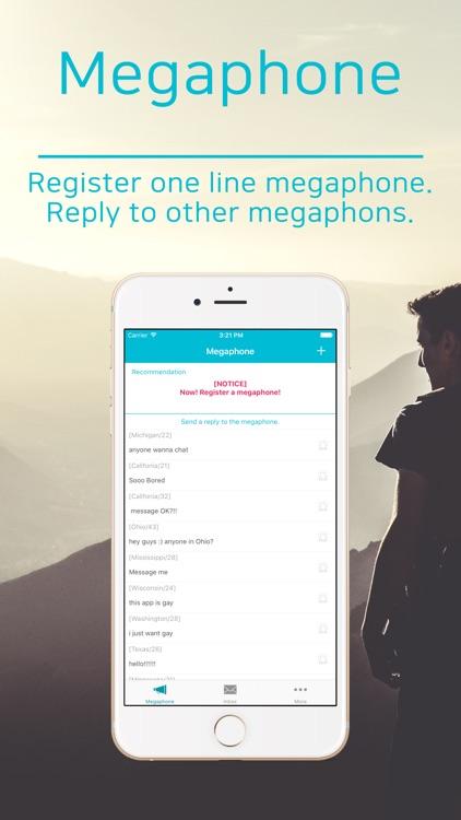 TopG screenshot-1