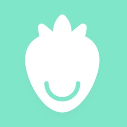 Keto Diet App: Carb Manager