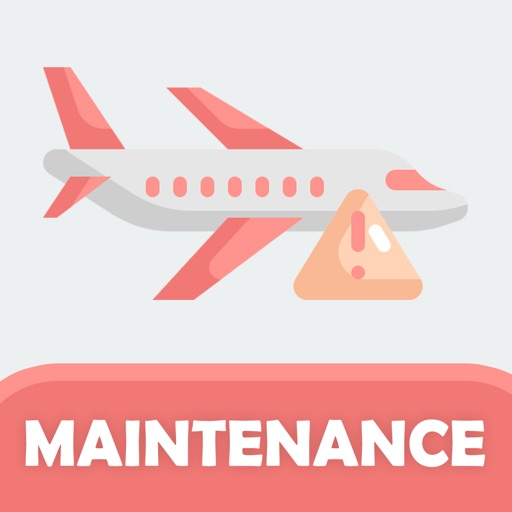 Aviation Maintenance Exam