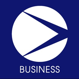 Progress Business Mobile