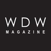 WDW Magazine icon