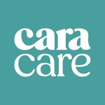 Cara Care: IBS, FODMAP Tracker