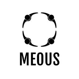 Meous