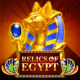 Relics of Egypt