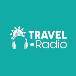 Travel.Radio