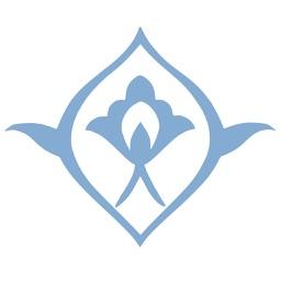 Chetori - Persian Dating App