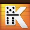 KAPICU - iPhoneアプリ