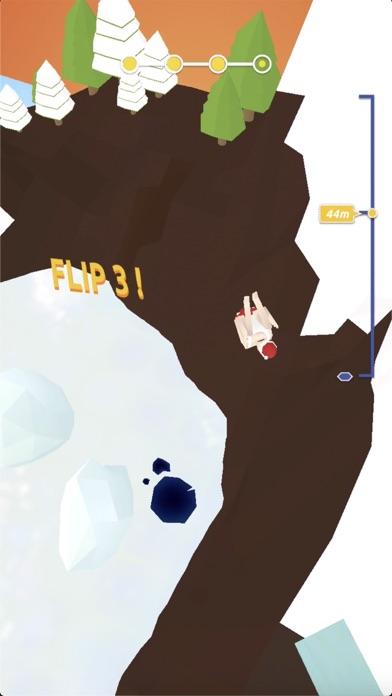 Splash Jump : Spring Board screenshot 3