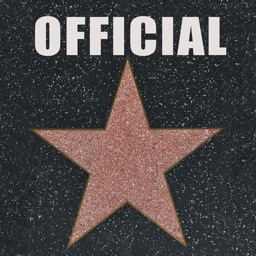 Official Walk of Fame
