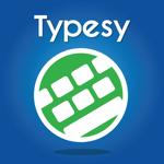 Typesy Pro - Best Typing Tutor