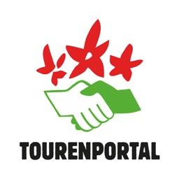Naturfreunde Tourenportal