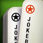 Joker online на пк
