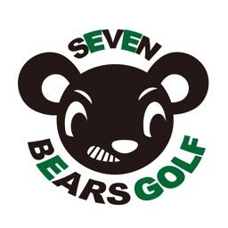 ベアーズゴルフ 公式アプリ