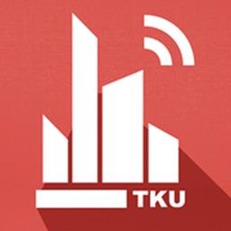 TKU i Life