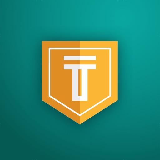 Titan Student Connect