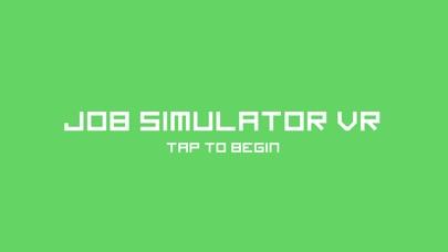 Job Simulator VR screenshot 6