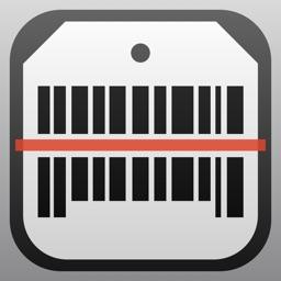 ShopSavvy - Barcode Scanner