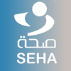 SEHA - SEHA - Abu Dhabi Heath Services Company