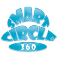Codes for Smart Circle 360 Hack