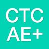 CTC-AE+-Arpacore B.V.