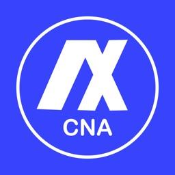 CNA Nursing Assistant Expert