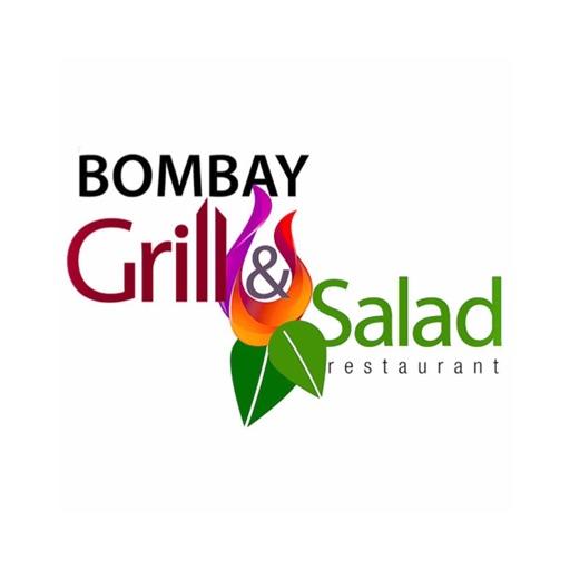 Bombay Grill & Salad