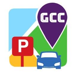 GCC Smart Parking