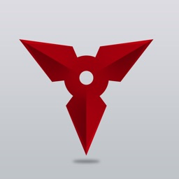 NYNJA - All-In-One Team App
