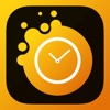 Watch Faces Gallery Wallpapers - iPhoneアプリ