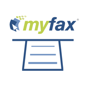Myfax Appsend And Receive Fax app review