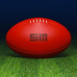 Footy Live: AFL Scores & Stats