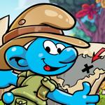 Smurfs' Village Hack Online Generator  img