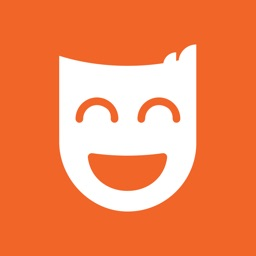 GameFace Video Chat & Games
