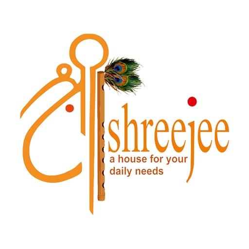 Shree Jee Food