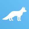 Cleanfox - Nettoyage d'E-mails