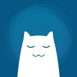 CoSleep - sleep & relax