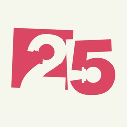 Chess25